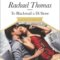 Spotlight & Giveaway: To Blackmail a Di Sione by Rachael Thomas