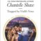 REVIEW: Trapped by Vialli's Vows by Chantelle Shaw