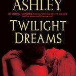 REVIEW: Twilight Dreams by Amanda Ashley