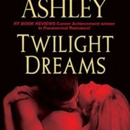 REVIEW: Twilight Dreams by Amanda Ashley