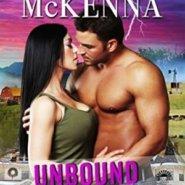 Spotlight & Giveaway: Unbound Pursuit by Lindsay McKenna