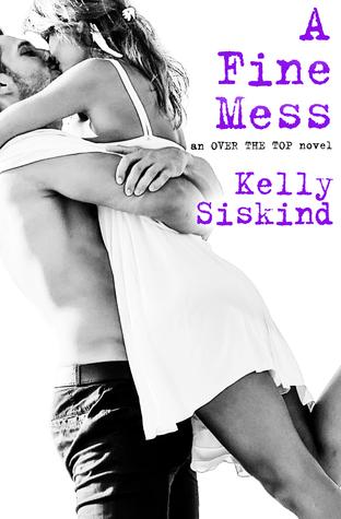 a-fine-mess-siskind