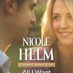 REVIEW: All I Want by Nicole Helm