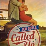 REVIEW: Called Up by Jen Doyle