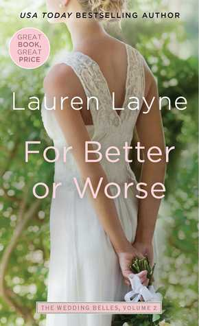 for-better-or-worse-laren-layne