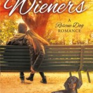REVIEW: Must Love Wieners by Casey Griffin