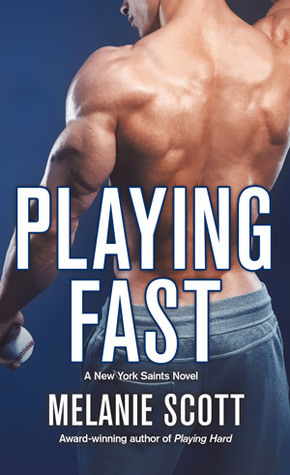 playing-fast-melanie-scott