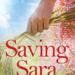 REVIEW: Saving Sara (Redemption Series) by Nicola Marsh