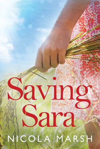 savingsara