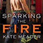 REVIEW: Sparking the Fire by Kate Meader