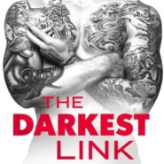 REVIEW: The Darkest Link by Scarlett Cole