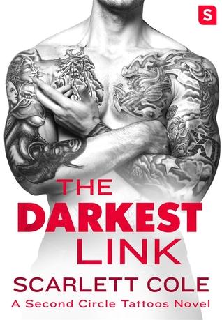 the-darkest-link-scarlett-cole