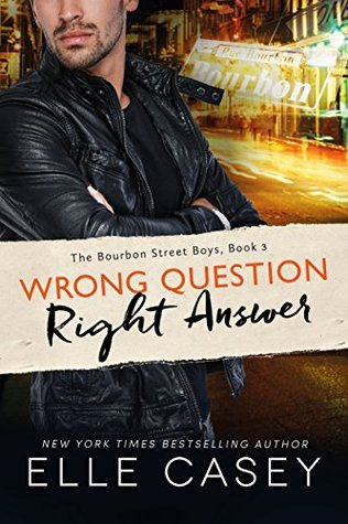 wrong-question-right-anseer-casey