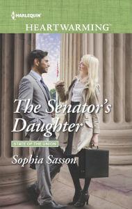 Sophia Sasson