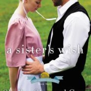 REVIEW: A Sister's Wish by Shelley Shepard Gray