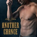REVIEW: Another Chance by Kathy Clark