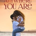 REVIEW: Anywhere You Are by Elisabeth Barrett