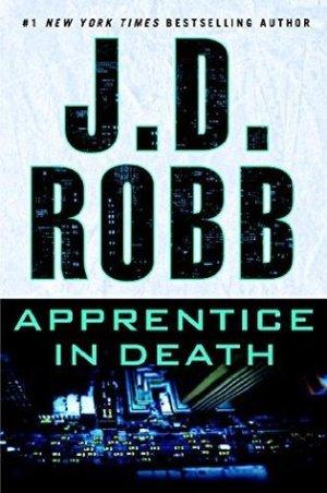 Apprentice-in-Death