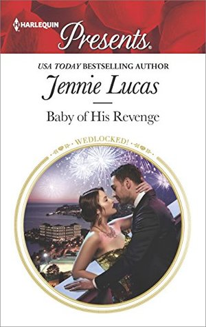 Baby-of-His-Revenge-Wedlocked