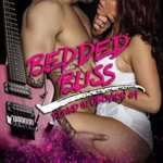 REVIEW: Bedded Bliss by Cari Quinn and Taryn Elliott