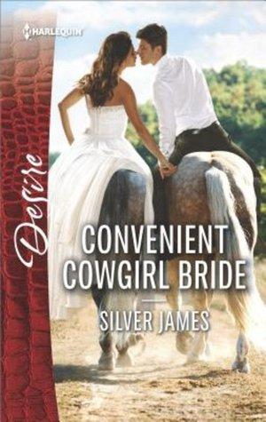 Convenient-Cowgirl-Bride