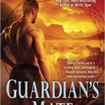 REVIEW: Guardian's Mate by Jennifer Ashley