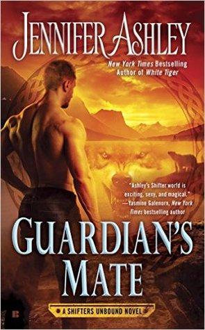 Guardians-Mate