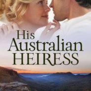 REVIEW: His Australian Heiress by Margaret Way