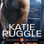 REVIEW: In Safe Hands by Katie Ruggle