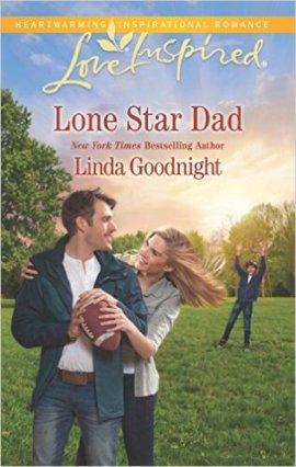 lone-star-dad