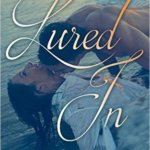 REVIEW: Lured In by Laura Drewry
