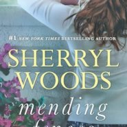 REVIEW: Mending Fences by Sherryl Woods