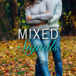 REVIEW: Mixed Signals by Diane Barnes