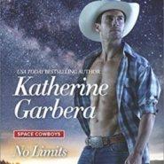 Spotlight & Giveaway: No Limits by Katherine Garbera
