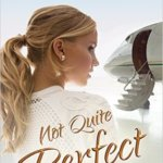 Spotlight & Giveaway: Not Quite Perfect by Catherine Bybee