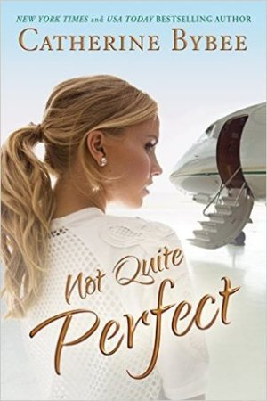Not-Quite-Perfect