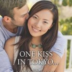 REVIEW: One Kiss in Tokyo… by Scarlet Wilson