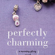 Spotlight & Giveaway: Perfectly Charming by Liz Talley