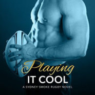 Spotlight & Giveaway: Playing It Cool by Amy Andrews