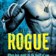 REVIEW: Rogue by Michelle Mannon