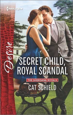 Secret-Child-Royal-Scandal