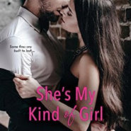 REVIEW: She's My Kind of Girl by Jennifer Dawson