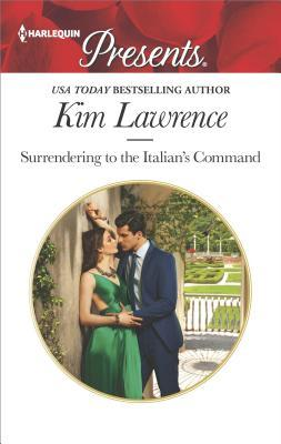 Surrendering-to-the-Italians-Command