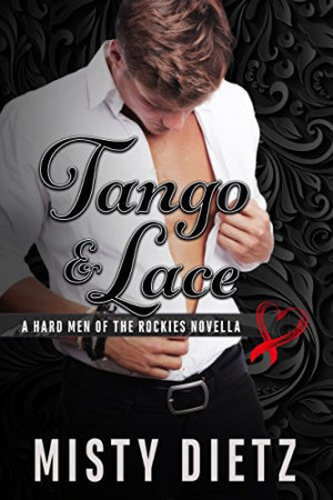tango-and-lace