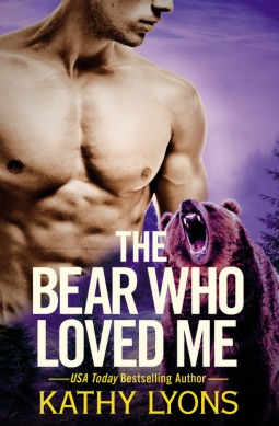 The-Bear-Who-Loved-Me