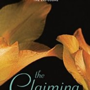 REVIEW: The Claiming by Tara Sue Me