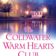 REVIEW: The Coldwater Warm Hearts Club by Lexi Eddings