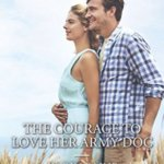 REVIEW: The Courage to Love Her Army Doc by Karin Baine