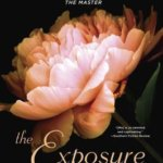 REVIEW: The Exposure by Tara Sue Me