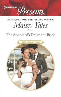 The-Spaniards-Pregnant-Bride-Heirs-Before-Vows-1